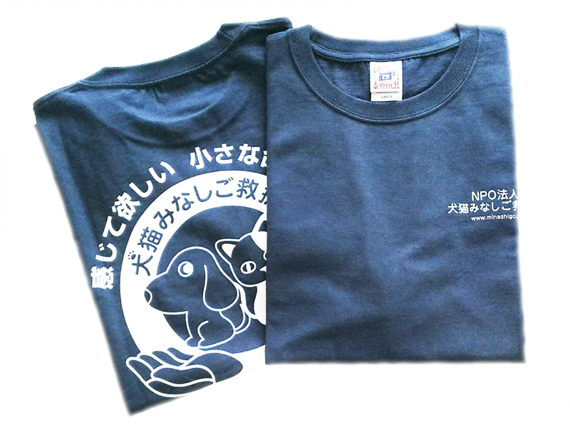 tshirts_denim